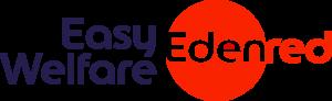 EasyWelfare