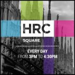 card hrc square