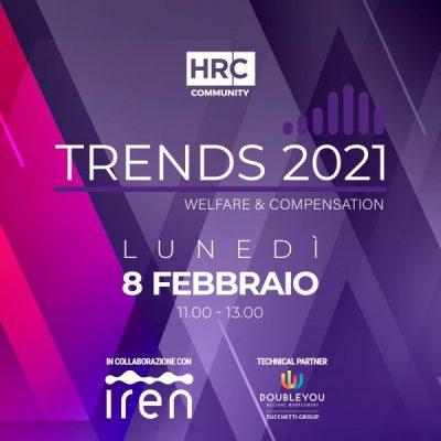 01_20210208_WELFARE-IREN