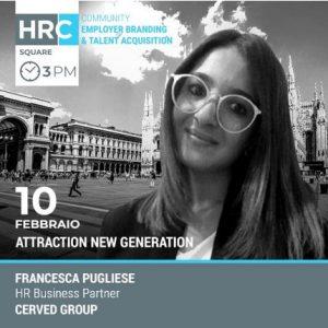 HRCsquare_20210210_pugliese ok