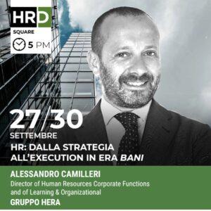 HRDSquare_20210927_CS