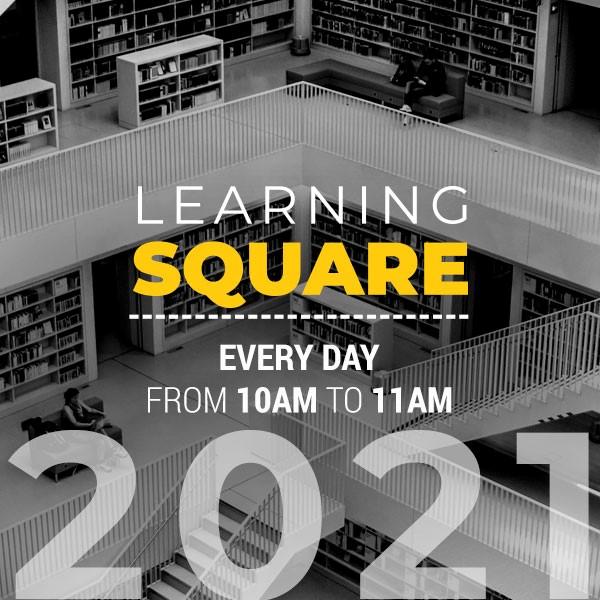 LearningSquare_2021_600x600