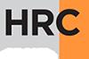 HRC Community