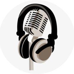microfono OK