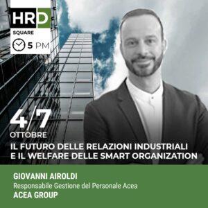 HRDSquare_20211004_CS