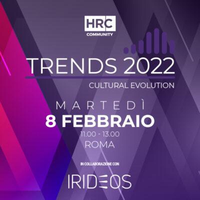01_20220208_WELFARE-IRIDEOS