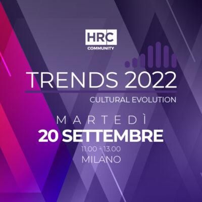 07_20220920_WELFARE-AVANADE-no-logo