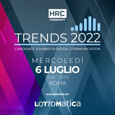 20220706_LOTTOMATICA