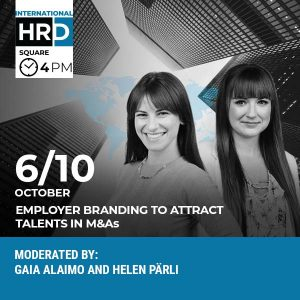 Gaia Alamo and Helen Pärli 600x600_blue WEEK_6