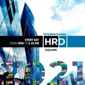 INT HRD 2021 BIS